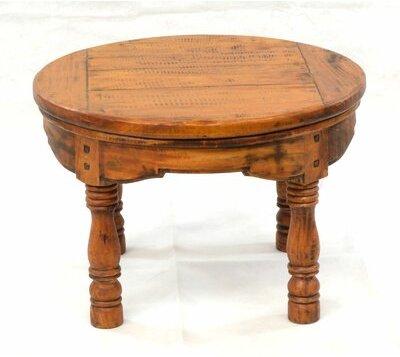 Sanabria coffee table