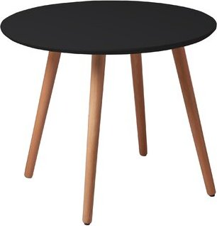 Brooklyn joseph childrens round coffee table
