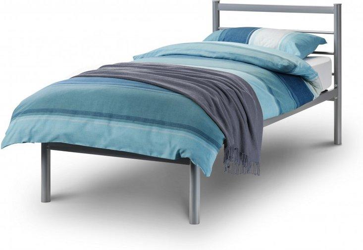 Photo of Alpen single bed