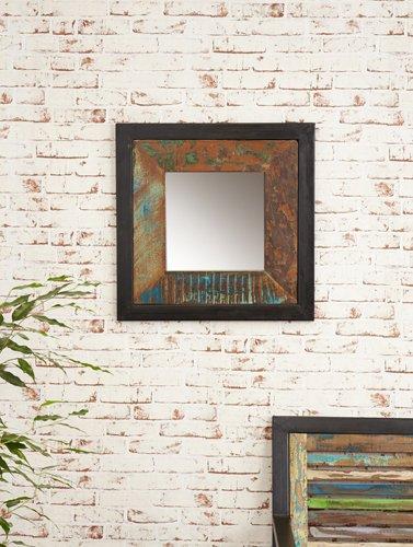 Photo of Kensington small mirror