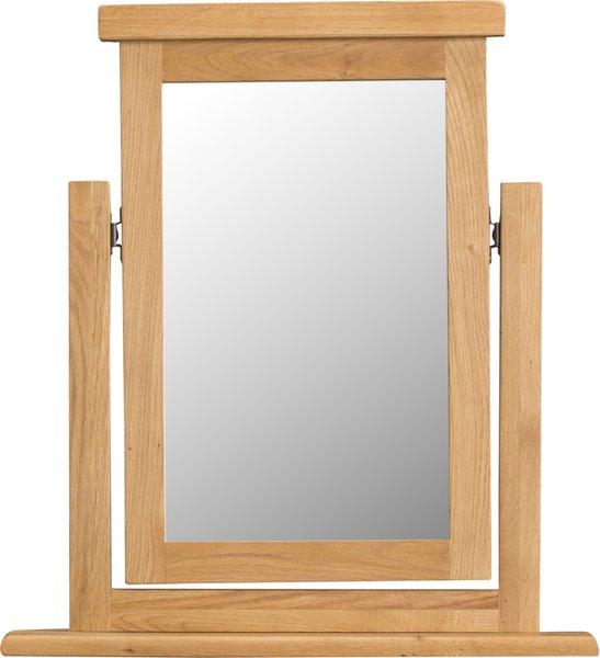Photo of Sydney trinket mirror
