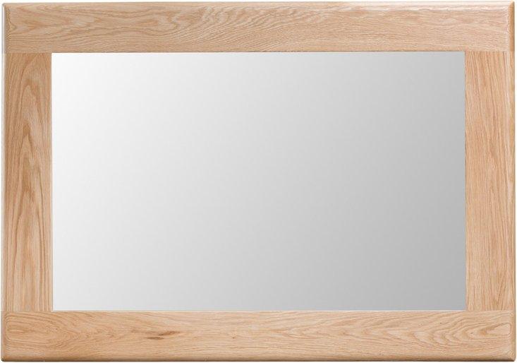 Photo of Sadie wall mirror