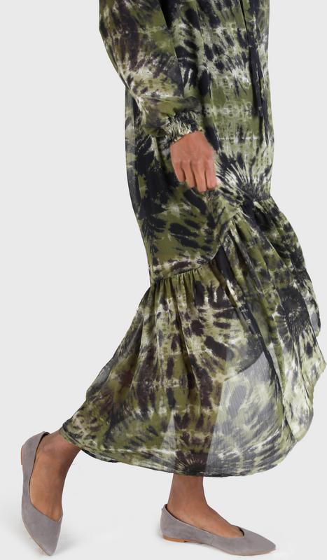 Artikel klicken und genauer betrachten! - Mit dem Madeleine Ballerina in Taupe machst Du alles richtig! So verzückt dieses Must-have mit seinem cleanen Design sowie der spitz zulaufenden Form und ist eine Hommage an den aktuellen Minimalism-Trend. Er ist aus echtem Leder gefertigt und rundet sowohl elegante als auch verspielte Outfits harmonisch ab. Features: Leder spitz zulaufendes Design Unicolor | im Online Shop kaufen