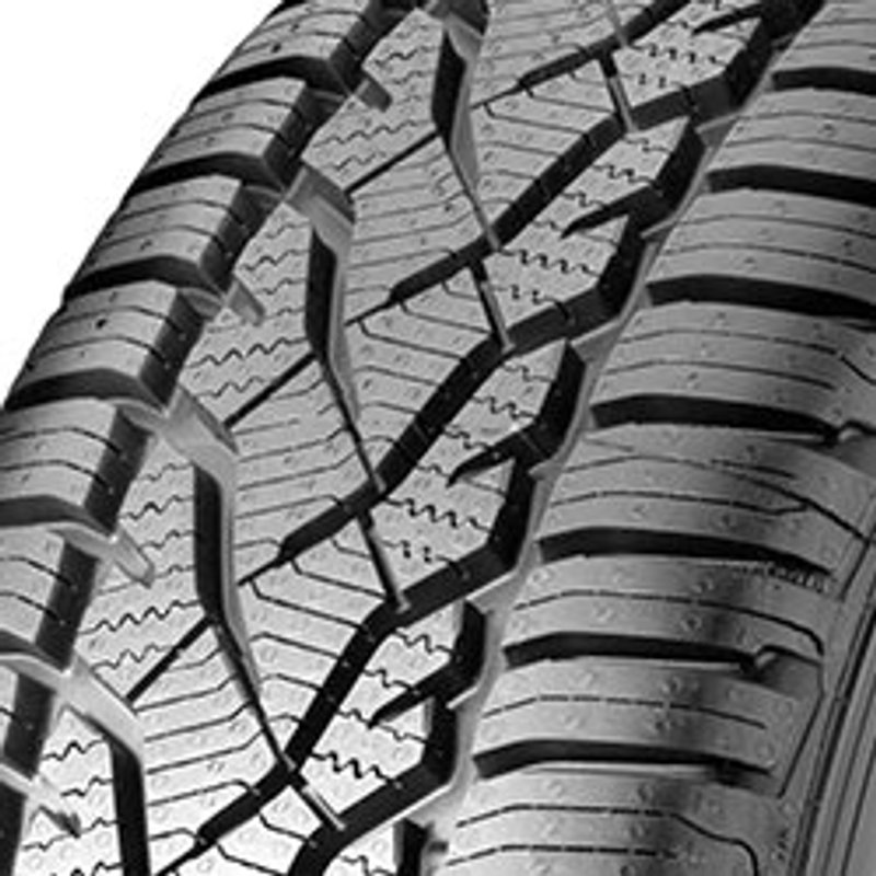 Barum Quartaris 5 ( 155/80 R13 79T )