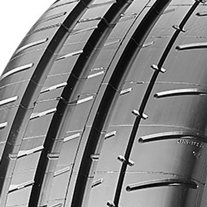 Michelin Pilot Super Sport ( 205/45 ZR17 (88Y) XL * )