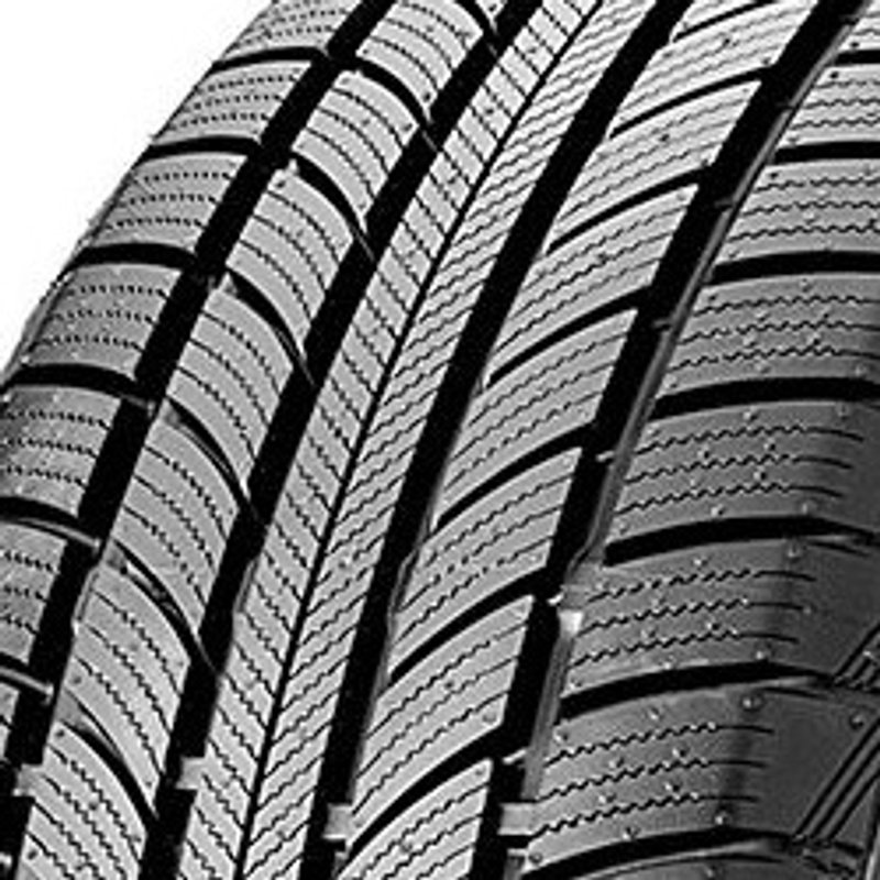 Nankang All Season Plus N-607+ ( 155/80 R13 79T )