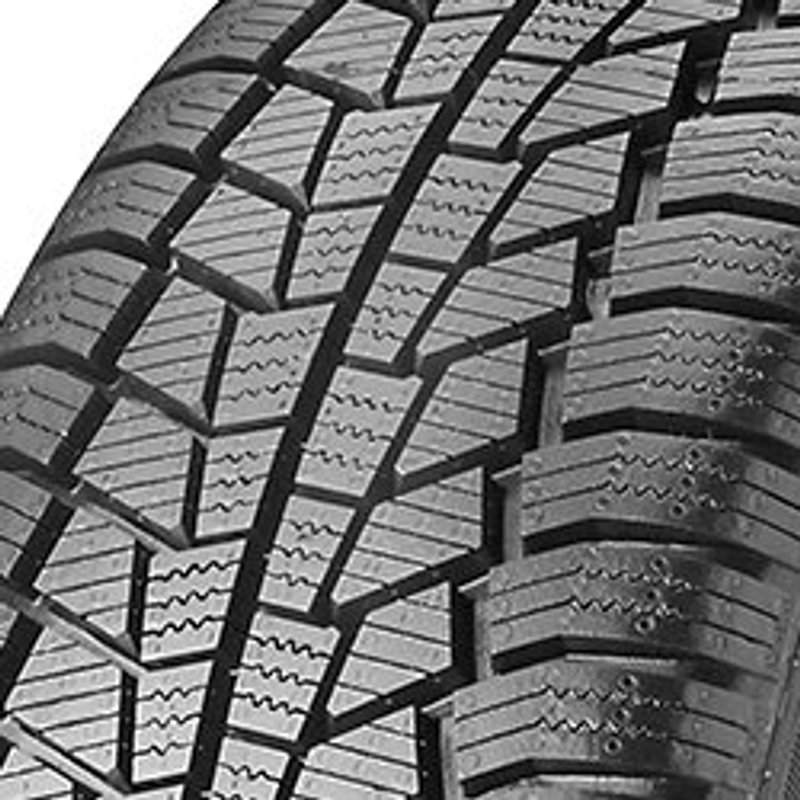 Viking WinTech ( 155/70 R13 75T )