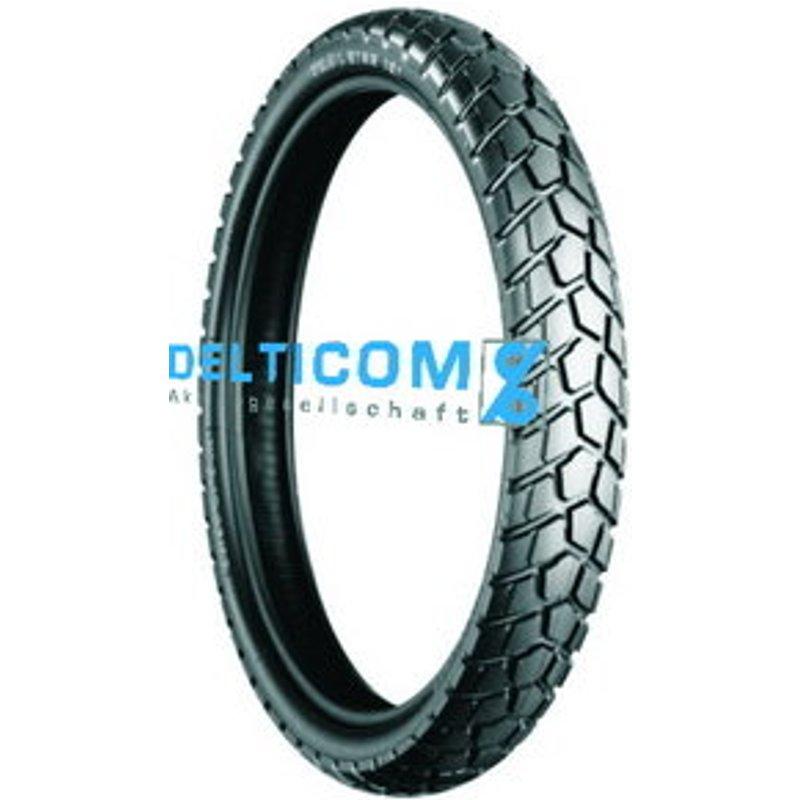 Bridgestone TW101 ( 100/90-19 TT 57H M/C )