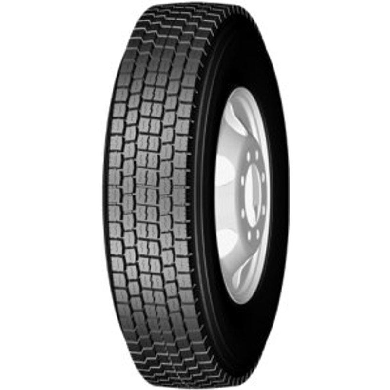 An-Tyre TB 753 ( 315/60 R22.5 152/148M 16PR )