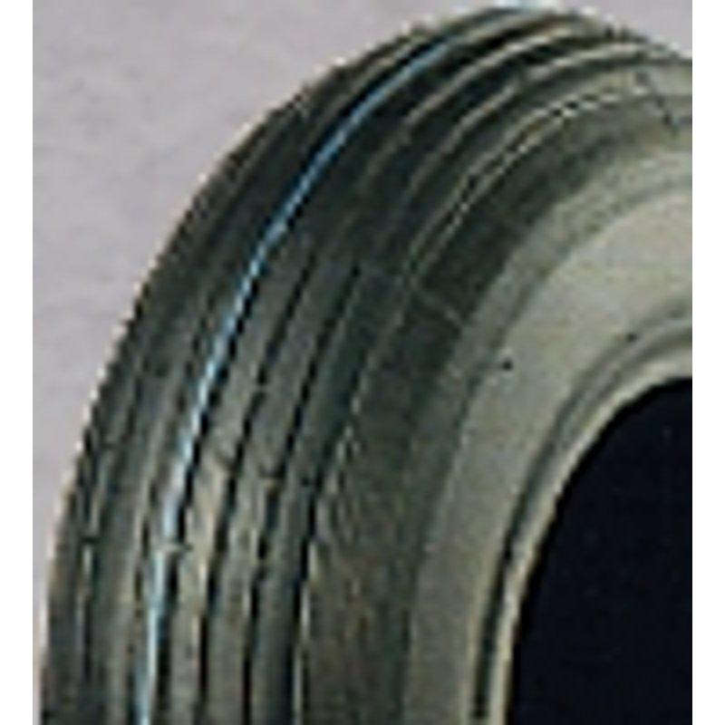 Deli S-379 ( 3.50 -6 52A4 4PR TL )