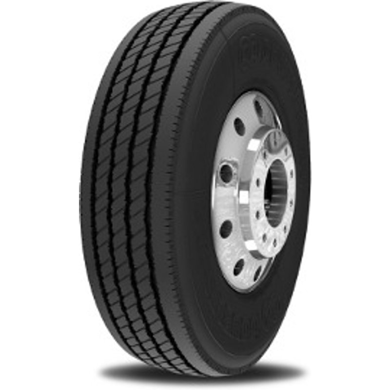 Double Coin RT 600 ( 215/75 R17.5 135/133J 16PR )