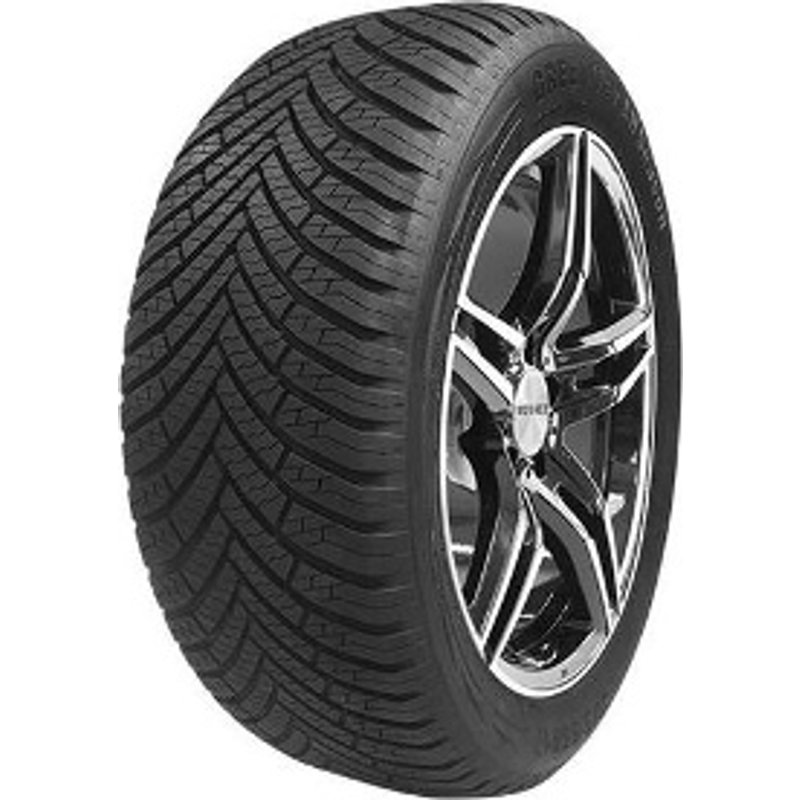 Linglong GREEN-Max All Season ( 155/70 R13 75T )