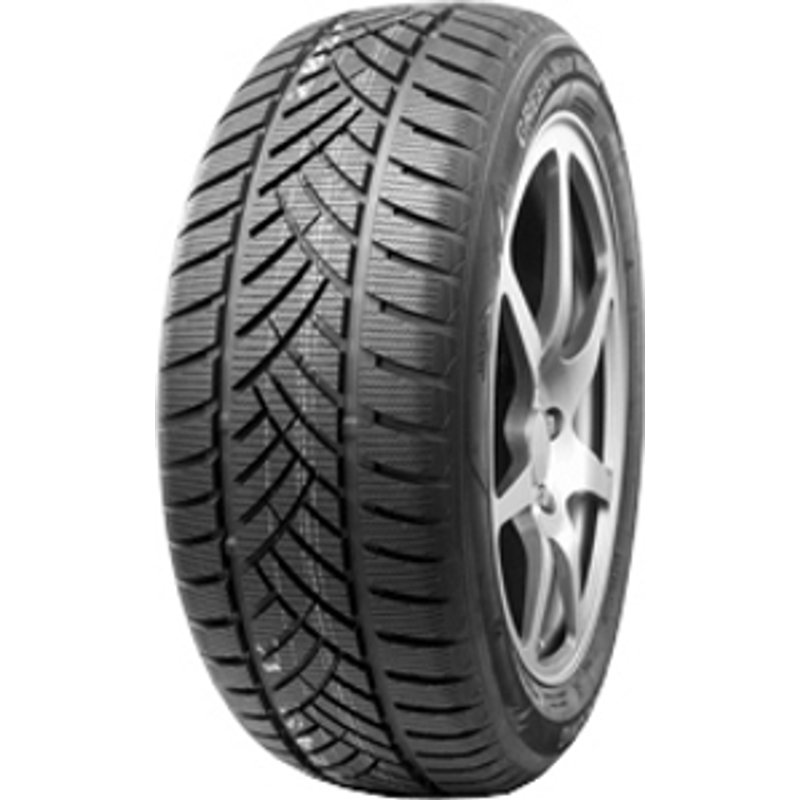 Linglong Greenmax Winter HP ( 175/70 R13 82T )