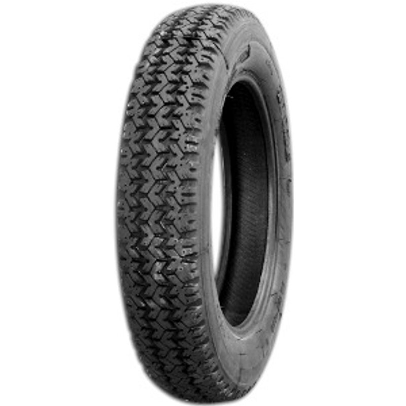 Michelin Collection XM+S 89 ( 135/80 R15 72Q WW 20mm )