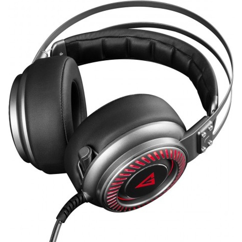 Modecom Volcano MC-833 Saber - Gaming Headset